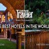 Peru: Zwei Hotels von Inkaterra gehören zu den 15 besten der Welt
