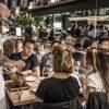 """Buenos Aires: Konzepte der neun Schlemmertempel auf der """"Pellegrino-Liste 2017"""""""