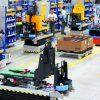 Jungheinrich baut Vertriebs- und Servicenetzwerk in Südamerika aus