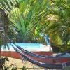 Tourismus Dominikanische Republik: Bau von 14 neuen Hotels genehmigt
