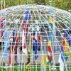 Neuaufnahme in UNESCO-Liste des Immateriellen Kulturerbes