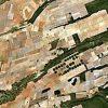 Beteiligung europäischer Gelder an Landgrabbing und Umweltzerstörung