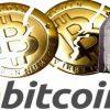 Brasilien setzt dem Handel mit Bitcoin ein Ende