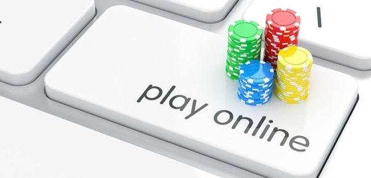 play-online