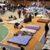 Bolivien: 15.000 Euro Soforthilfe für Opfer der Überschwemmungen