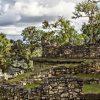 Peru erhält immer  mehr  Touristen aus Deutschland