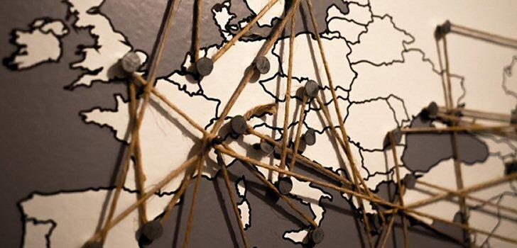 landkarte-knoten