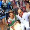 Dortmund: Größtes lateinamerikanisches Festival in Deutschland