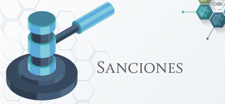 sankt-2