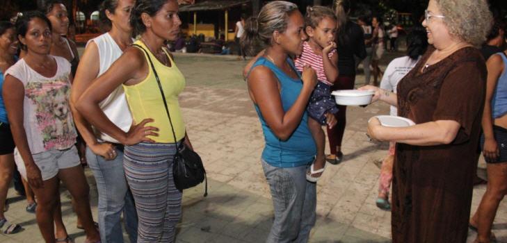venezolaner-flucht