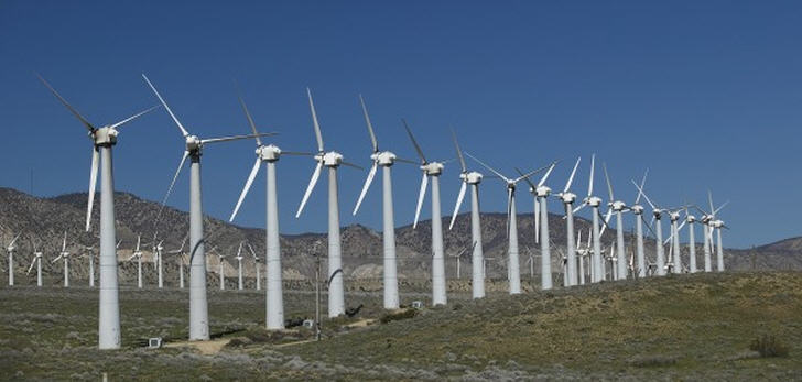 windpark-bahia