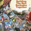 Barbados: Mia Mottley wird als erste Frau Premierministerin