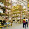 DHL-Übernahme in Kolumbien stärkt Präsenz in Lateinamerika