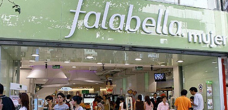 falabell