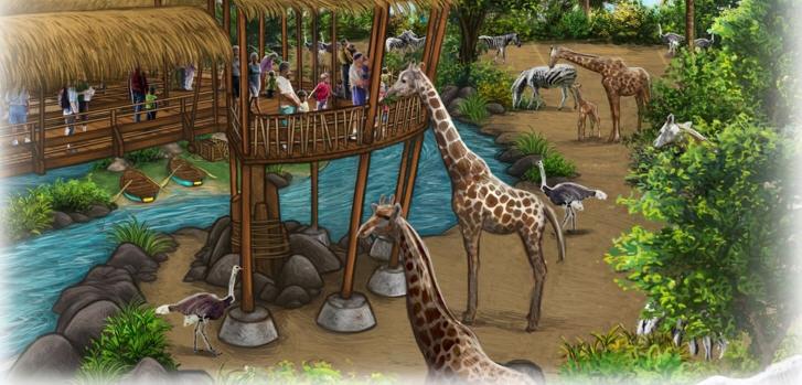 biopark-neues-konzept-rio-brasilien