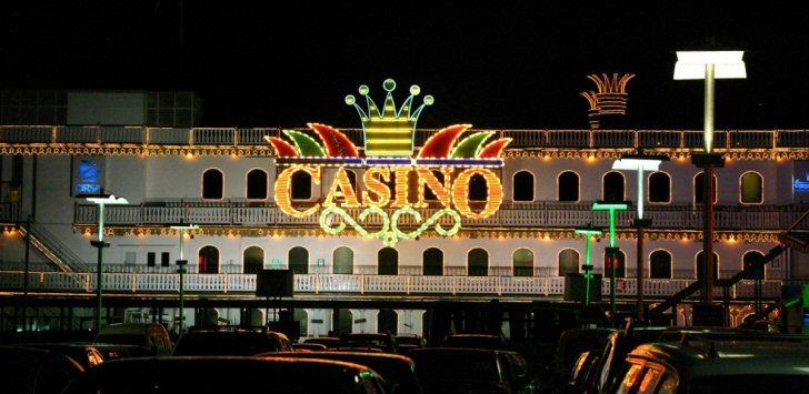 casino-argentinien