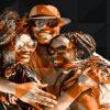 Präsidentschaftswahlen Brasilien: Soziales Netzwerk für Schwarze gegründet
