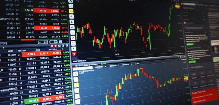 trading-brasil
