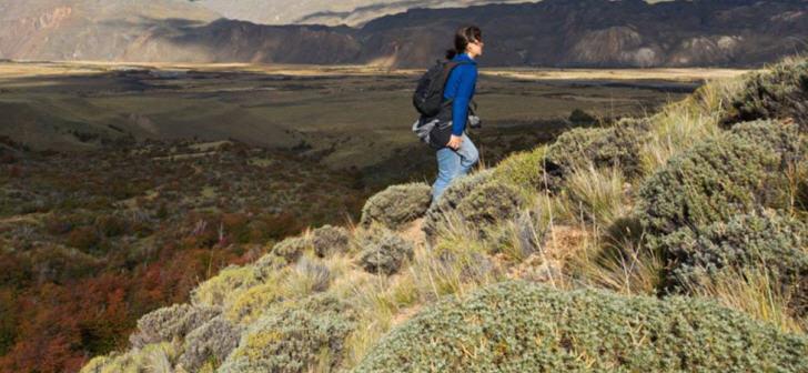 wanderweg-chile-patagonien