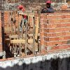 Paraguay mit stärkstem Wirtschaftswachstum in Südamerika