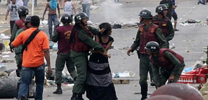 demo-venezuela-1