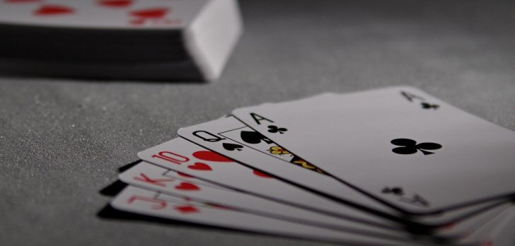 poker-suedamerika