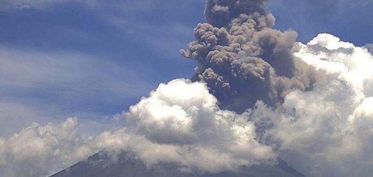 vulkan-alarm