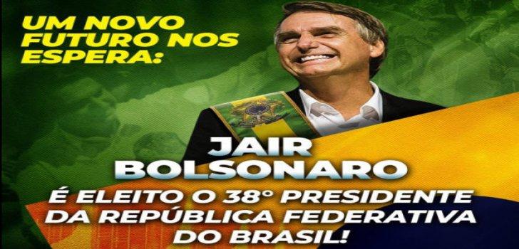 bolsonaro-staatsoberhaupt-brasilien