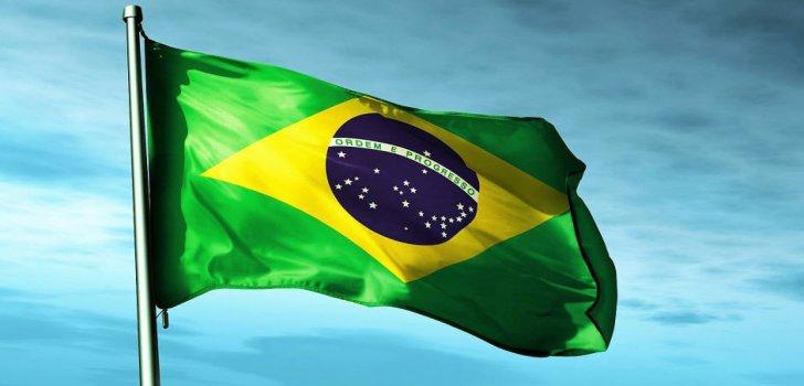 brasilien