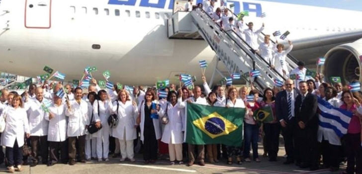 kuba-brasilien