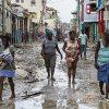 Deutsch-Mittelamerikanische Parlamentariergruppe besucht Dominikanische Republik und Haiti