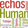Menschenrechtsbericht: Ausbeutung ist ein risikoloses Geschäft