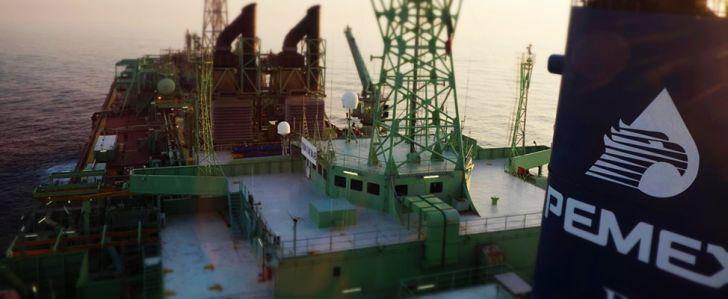 barco-pemex
