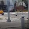 """Terror-Organisation """"ELN"""" räumt Anschlag auf  Polizeischule in Bogotá ein"""