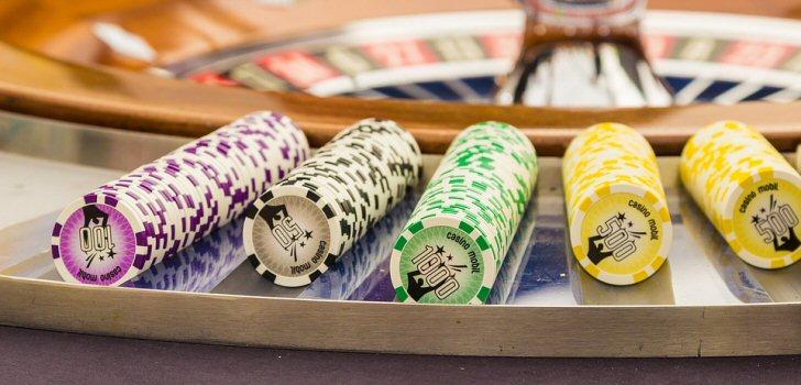 casino-lateinamerika
