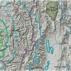 Tote bei Erdbeben der Stärke 6,7 an der Küste von Chile – Update