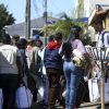 Massenflucht aus Venezuela: Brasilien verlängert Internalisierung