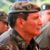 Brasilien: Franklimberg de Freitas wird Präsident der FUNAI