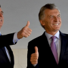 Bolsonaro und Macri erhöhen den Druck auf Links-Diktator Maduro