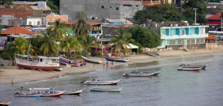 isla-magarita