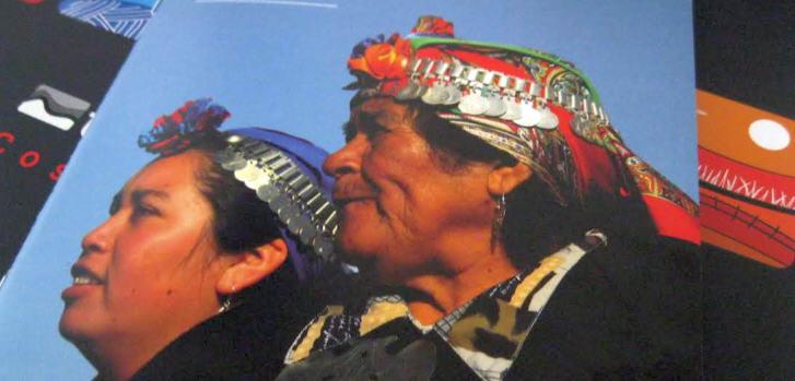 mapuche-itb