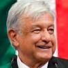 Mexiko: 2018 gewalttätigstes Jahr in der Geschichte