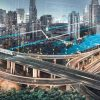 Siemens Mobility modernisiert Signaltechnik der Metro in Medellín