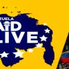 """""""Venezuela Aid Live"""": Mega-Konzert wird live übertragen"""