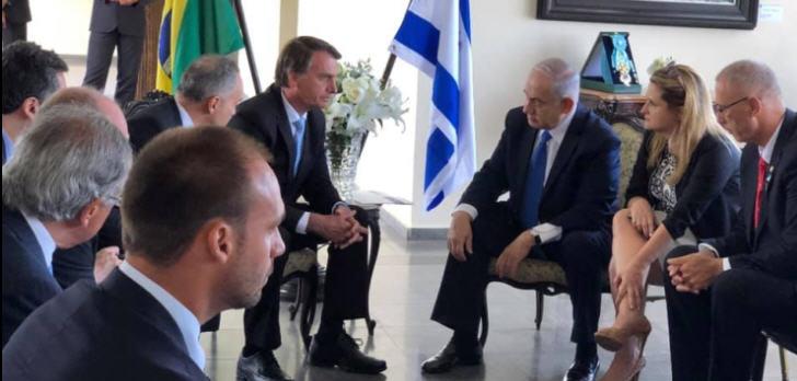 Jair-Messias-Bolsonaro