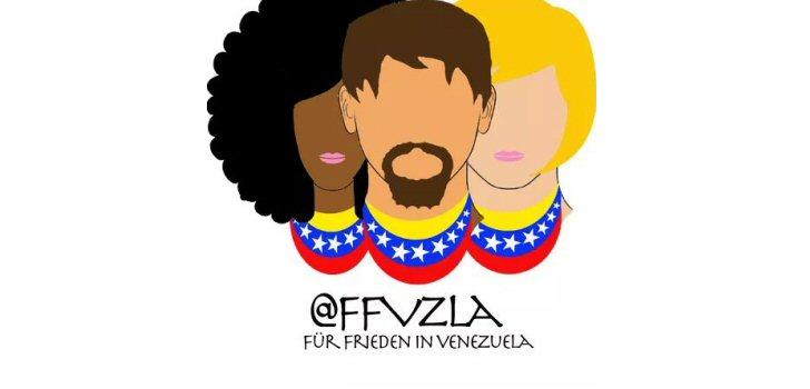ffvzla
