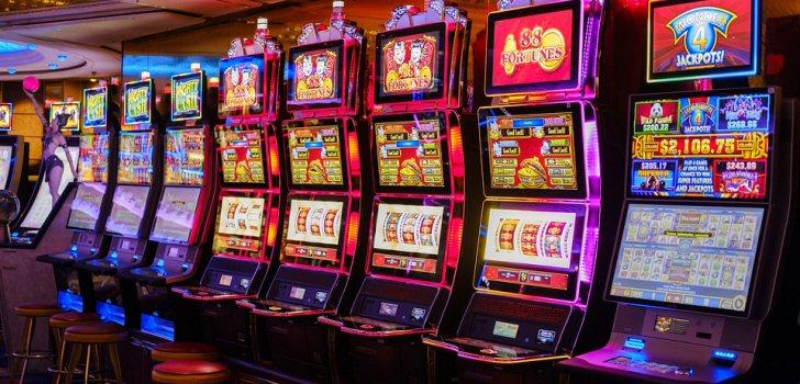 Spielautomaten Entrepreneurs  Spielen Und Gewinnen Sie Echtes Geld Bei Online Casino Slots