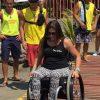 Costa Rica: Erster barrierefreier Zugang zu Strand