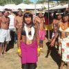 Brasilien: Karte der Indigenen in Maranhão