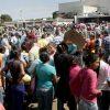 """""""Bloomberg-Elends-Index 2019"""": Venezuela und Argentinien belegen letzte Plätze"""